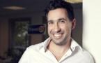 Vincent Luna (Travel24) voudrait de nouvelles technologies pour agréger les offres