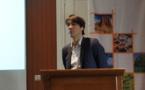 Forum SETO : la révolution digitale selon Google