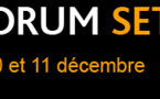 Forum SETO : Booking.com, 3Mds de dollars de vente sur mobile