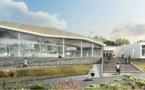 Alpes-Maritimes : la nouvelle station thermale de Berthemont verra le jour en 2016