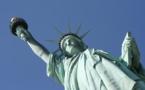 Marathon de New York : Contraste Voyages assigné en justice par 4 clients