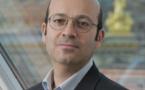 Christian Sabbagh :  les grands voyagistes ont fait des choix technos catastrophiques