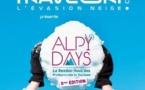 """Locatour : 700 professionnels du tourisme inscrits aux """"Alpy Days"""""""