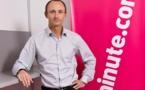 Laurent Curutchet (lastminute.com) observe un optimisme prudent pour 2014
