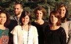 L'agence Altiplano, spécialiste de l'Amérique Latine, change de propriétaire