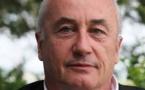 La Française des Circuits : Patrick Roy nommé Directeur Commercial