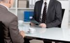 TUI France : le CE incite les salariés à refuser le plan de départs volontaires