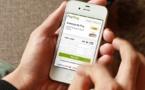 Solution de paiement : Payplug démocratise le paiement en ligne