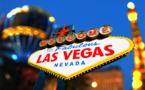 Réveillons insolites : vivez l'America's Party à Las Vegas !
