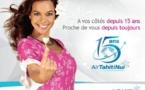 Air Tahiti Nui : les grandes ambitions du nouveau PDG