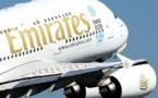 Faute de slots Emirates ronge son frein sur le marché français