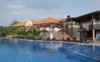 Canaries : Top of Travel préfère Tenerife à Fuerteventura pour son Top Club (Vidéo)