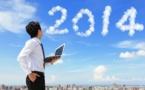 Nouvelles technologies : ce qui vous attend en 2014