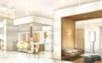 Aix-en-Provence : ouverture du premier Spa by Ymalia à l'hôtel Renaissance