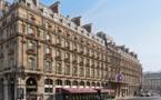 Paris : le Concorde deviendra Hilton Paris Opéra en 2014