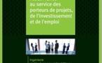 Atout France : un ebook pour simplifier l'accès aux services d'appui aux entrepreneurs