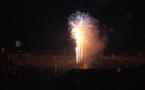 Réveillons insolites : un Nouvel An féerique sur le Vieux Port de Marseille