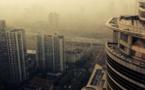 """""""Pays & Marchés du Monde"""" : Shanghaï, 27 millions de Chinois et moi et moi et moi..."""
