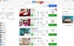 Hôtellerie : gagner en visibilité avec le nouveau portail de Trivago (Vidéo)