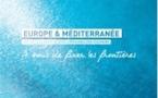 """Nouvelle Frontières publie sa brochure """"Europe et Méditerranée Collection 2014"""""""
