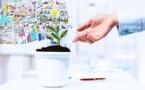 L'incubateur de start-ups de Prêt-à-partir lance ses recrutements