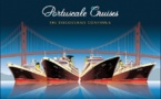 Marseille : Portuscale Cruises annule 3 de ses croisières en mars 2014