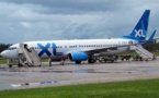 24h de retard : les passagers du Cancun-Paris se regroupent contre XL Airways