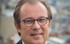 """Atout France : """"Vanter les mérites de la loi de 1992 est une aberration !"""""""