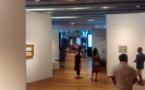 Conservateur de musée : la femme ou l'homme de l'art