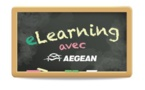 Un nouvel outil e-learning Aegean Airlines
