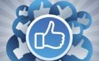I. Comment améliorer l'impact de votre page Facebook ?