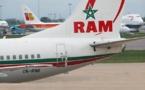 Maroc : Iata, intox, taxes aériennes, manipulation et Cies...