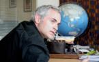"""J.-F. Rial : """"L'Egypte, sur ses principaux sites, ne pose aucun problème de sécurité..."""""""