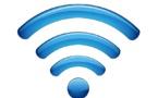 Wifi dans les hôtels : quels sont les pays les mieux équipés ?