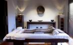 """Le Radisson Blu Palace et le Radisson Blu Ulysse, """"meilleurs hôtels de Tunisie"""""""