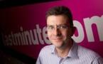 lastminute.com : Matthew Crummack prend les rênes de la direction France
