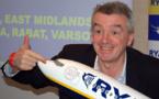 Ryanair sera peut-être obligée bientôt de commissionner les agents de voyages