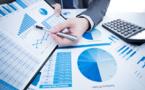Analyste Dataminer : le prof de maths qui aide à la décision