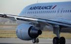 La case de l'Oncle Dom : quand Air France pique la grosse (A380) colère !