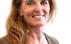 Lufthansa nomme Heike Birlenbach, Vice-Présidente des Ventes et Services Europe