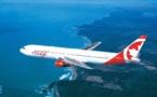 Nice : Air Canada veut contrer Air Transat, grâce à des avions densifiés