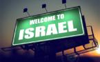 Israël : le tourisme en provenance des pays musulmans en constante augmentation