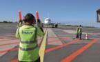 Aérien : Move Global Airport Services, nouvel acteur dans l'assistance