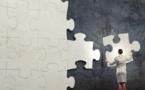 Comment construire son opération de retargeting ?