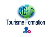 ODI  C  TOURISME FORMATION