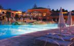 Lagrange : quand le luxe booste le marché des résidences de tourisme
