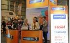 Selectour Afat revient sur les salons de tourisme grand public