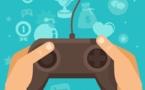 Gamification : l'expansion du jeu dans tous les domaines d'activité