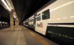 Thello : vers une bataille du rail franco-italienne sur le réseau Paca