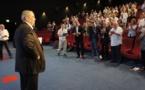 Live SNAV Réunion : Georges Colson tire sa révérence dans l'émotion générale